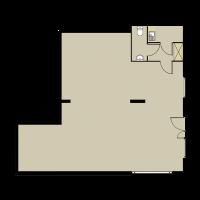 Wolne Miasto Gdańsk - etapy I, II