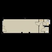 Wolne Miasto - etapy I, II