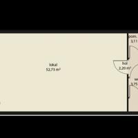 Wolne Miasto - etap III